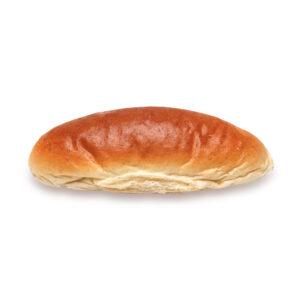 Zachte lange sandwich