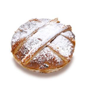 Luiks gebak