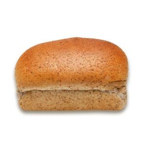 Natuurbrood
