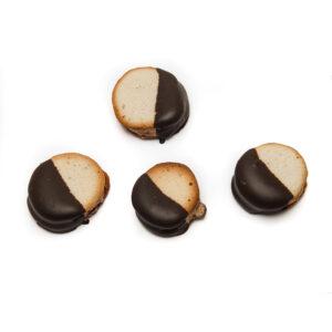 Choco Dessert - Dubbele Biaritz