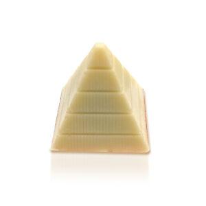 Witte Piramide