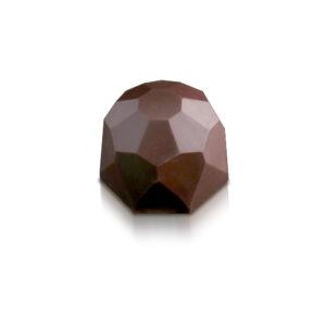 Zwart Kristal