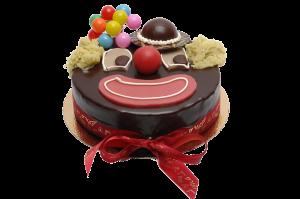 Peorim-Clown-Taart2-e1488554620683